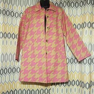 Isaac Mizrahi Jacket